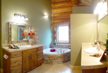 custom-built-master-bath