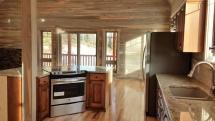 kitchen-custom-build2