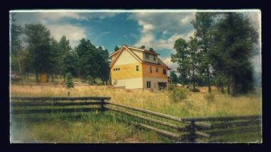 view-custom-home-property